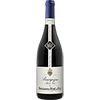 Bouchard Aine and Fils 2015 Bourgogne Pinot Noir Wine