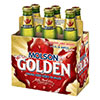 Molson Golden 6pack