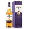 Glenlivet 14Yr Cognac Cask Selection Single Malt Scotch Whisky