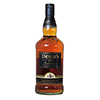 Dewars 18Yr Blended Scotch Whisky