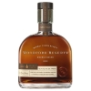 Woodford Reserve Double Oaked Kentucky Straight Bourbon Whiskey 375 ml
