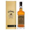 Jack Daniels No 27 Gold Double Barreled American Whiskey