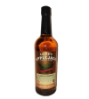 Lairds Apple Jack Brandy