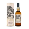 Cardhu Gold Reserve Game Of Thrones House Targaryen Limited Edition Scotch Whisky