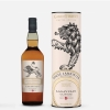 Lagavulin 9yr Game Of Thrones Houes Lannister Limited Edition Islay Scotch Whisky