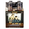 Founders Curmudgeons Better Half Old Ale 4 pack