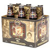 Founders Dirty Bastard Scotch Style Ale 6 pack