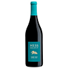 Hess Select Central Coast 2013 Pinot Noir Wine