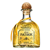 Patron Anejo Barrel Select Tequila