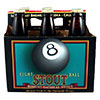 Lost Coast Eight Ball Stout 6Pack