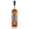 Smooth Ambler Old Scout Single Barrel Select 48% ABV 13Yr Straight Bourbon Whiskey