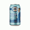 Cigar City Guayabera Citra Pale Ale 6pack Can