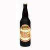 Cigar City Good Gourd 2017 Release Imperial Pumpkin Ale