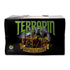 Terrapin Hopsecutioner IPA 6 pack can