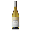 Christopher Michael 2014 Pinot Gris Wine