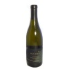 Paul Hobbs Russian River Valley 2012 Chardonnay Wine