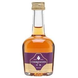 Courvoisier vs cognac 50ml altavistaventures Gallery