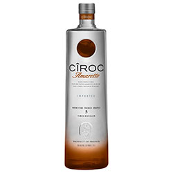 Ciroc Amaretto Vodka