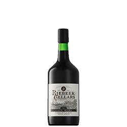 sc 1 st  Universal Fine Wine u0026 Spirits & Riebeek Cellars NV Cape Ruby Port Wine