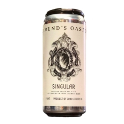 Edmunds Oast Singular Session IPA 16oz 4PK
