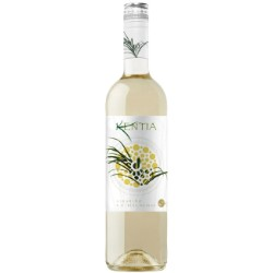 Kentia Albarino 2016 White wine