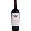 Arrowood Knights Valley 2015 Cabernet Sauvignon Wine