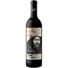 19 Crimes Snoop Dogg 2019 Cali Red Blend Wine
