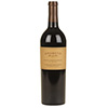 Anakota Helena Dakota Vineyard Knights Valley 2017 Cabernet Sauvignon Wine