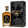 Horse Soldier 12Yr Commander Select Single Barrel Bourbon Whisley