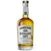 Jameson Distillers Safe Triple Distilled Irish Whiskey