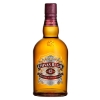 Chivas Regal 12Yr Blended Scotch Whisky