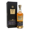 Dewars 25Yr The Signature Double Aged Blended Scotch Whisky