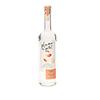 Plume and Petal Peach Wave Vodka