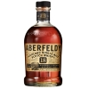 Aberfeldy 18Yr Finished in French Red Wine Casks Limited Edition Single Malt Scotch Whisky