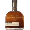 Woodford Reserve Double Oaked 90.4 Proof American Whiskey