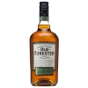 Old Forester 100 Proof Straight Rye Bourbon American Whiskey