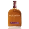 Woodford Reserve Distillers Select 90.4 Proof Kentucky Straight Wheat Whiskey