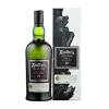 Ardbeg Traigh Bhan 19Yr Islay Single Malt Scotch Whisky