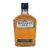 Gentleman Jack American Whiskey 375ml
