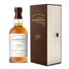 Balvenie 30Yr Single Malt Scotch