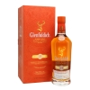 Glenfiddich 21Yr Single Malt Scotch