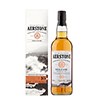 Aerstone 10Yr Sea Cask Single Malt Scotch Whisky