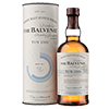 Balvenie Tun 1509 Batch 7 Single Malt Scotch Whisky