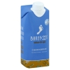 Barefoot 500ml Tetra Box Chardonnay Wine