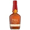 Makers Mark Cask Strength American Whiskey