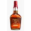 Makers Mark 101 Proof Limited Release Kentucky Straight Bourbon Whisky