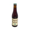 Rochefort Trappistes 8 Belgian Ale