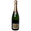 Duval-Leroy Brut Champagne