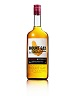 Mount Gay Eclipse Gold Rum