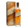 Johnnie Walker 18 yr Blended Scotch Whisky